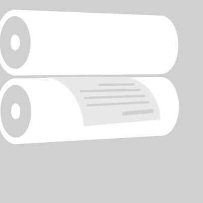 Druckerei-Service